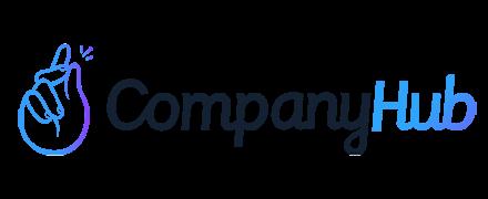 CompanyHub logo1