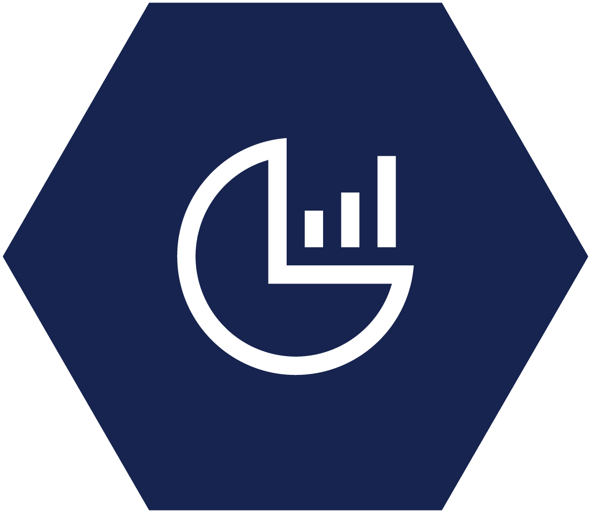 Dynamics 365 for Sales pic logo