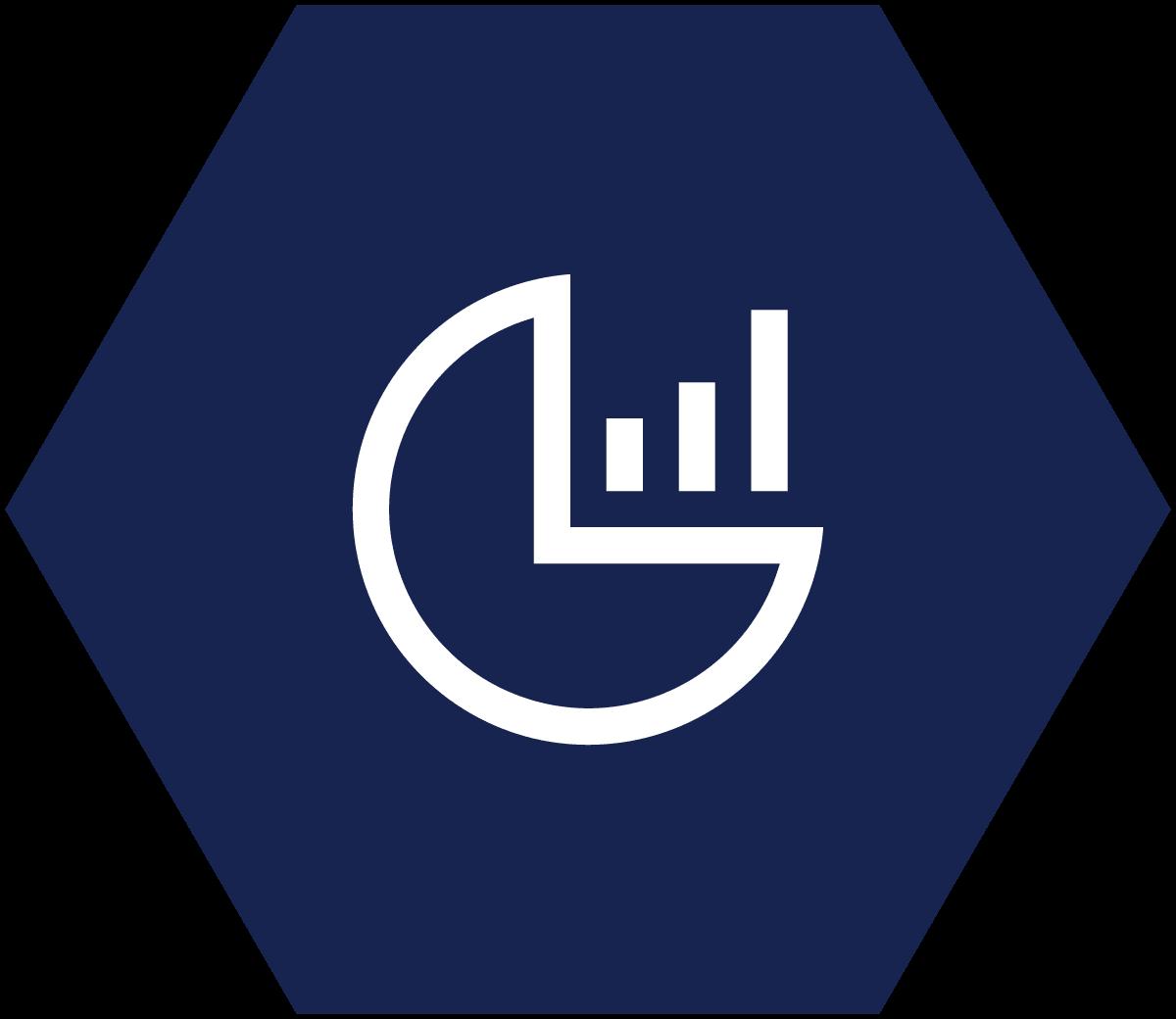 Dynamics 365 for Sales pic logo