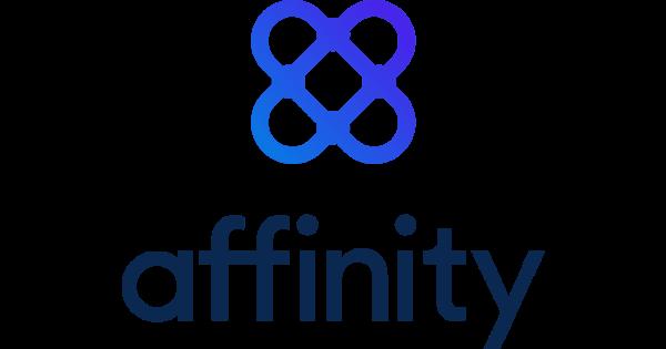 affinity relationship intelligence