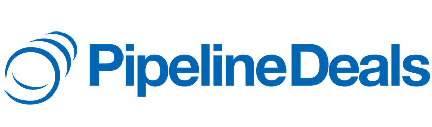 pipelinedeals logo transparent 850x250 1