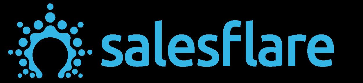 salesflare logo transp 1
