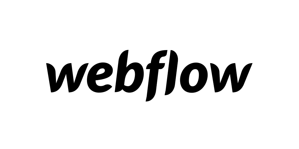 webflow 1858 logo 1563457154 gw7tv