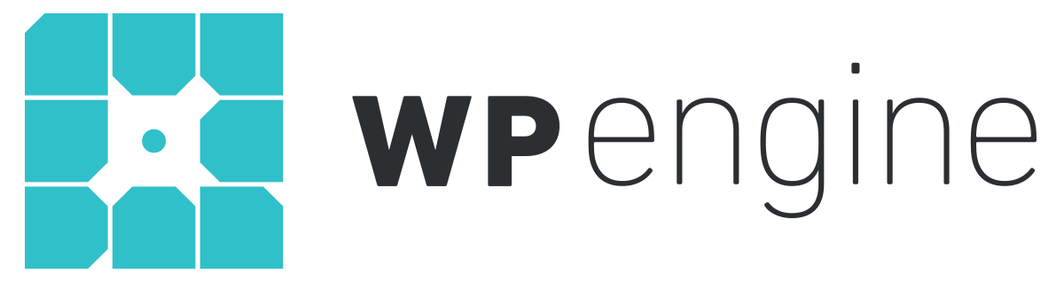 wp engine logo bb