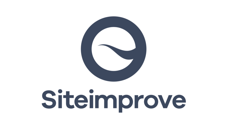 800px Siteimprove logo 1