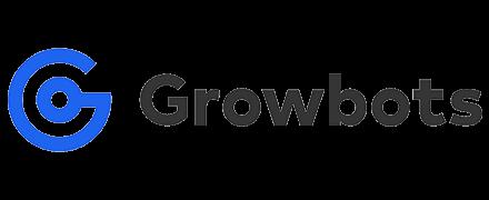Growbots logo1 1
