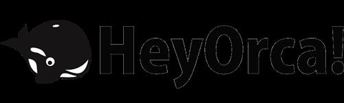 Heyorca 1