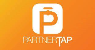 PartnerTap 1