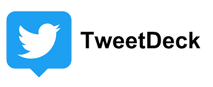 TweetDeck logo1 1