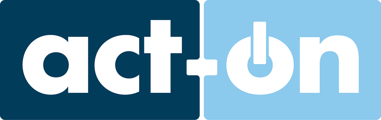 act on logo hi res 1