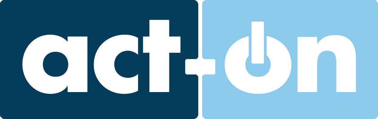 act on logo hi res 1