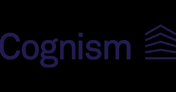 cognism 1