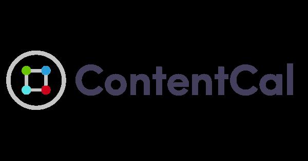 contentcal 1