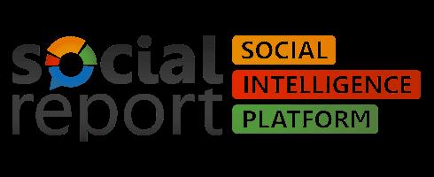 logo sd 1