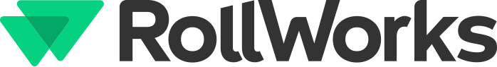 rollworks logo 2x 1