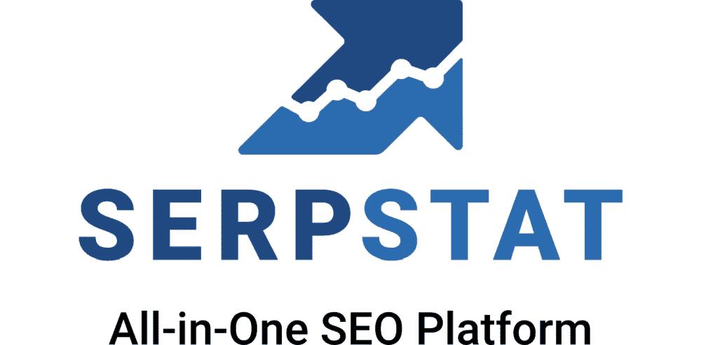 serpstat logo 1