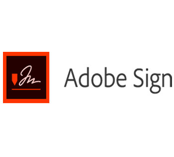 sugarcrm for adobe sign img listing overview
