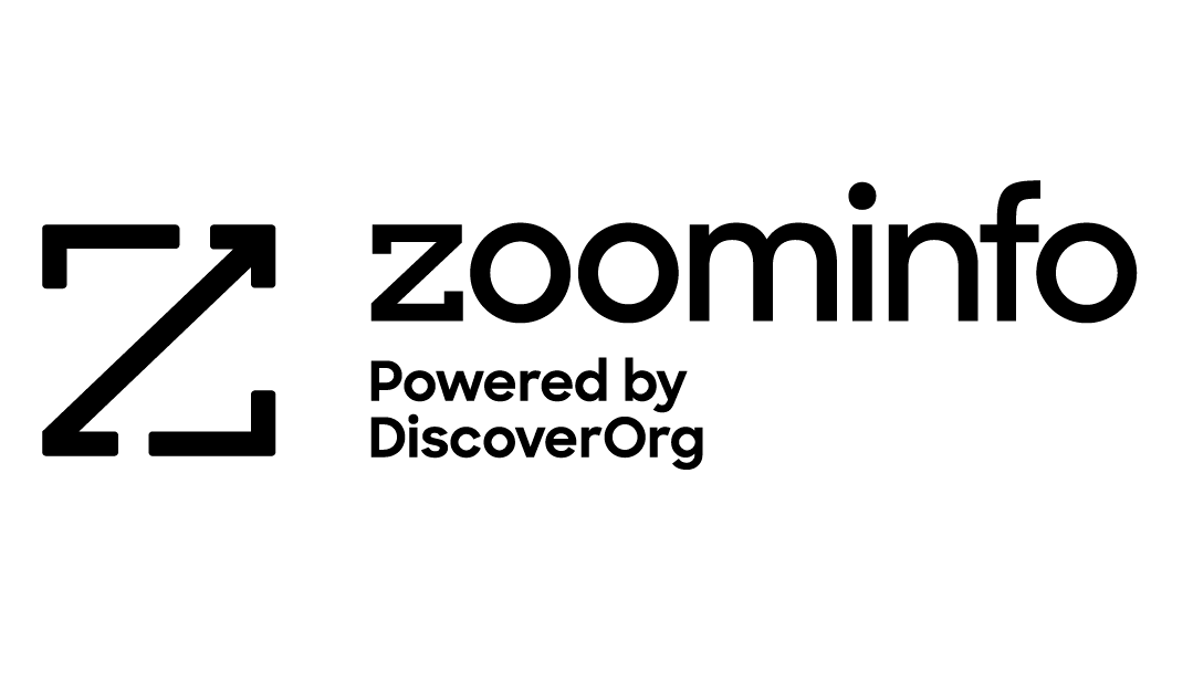 zoominfo logo for og 1