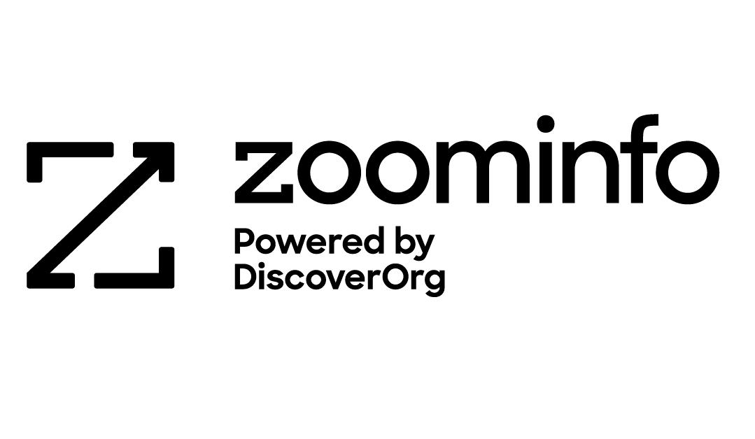 zoominfo logo for og 1