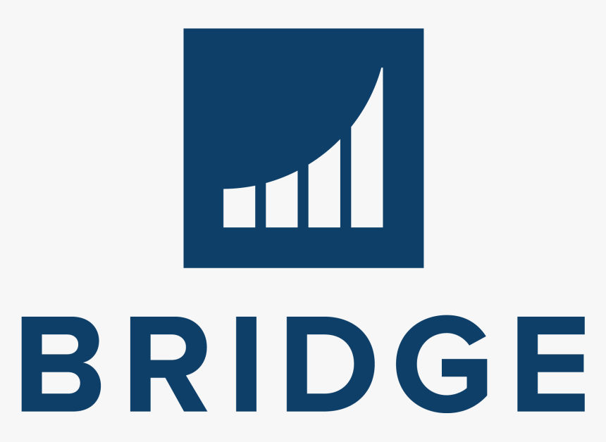 338 3383944 instructure bridge lms logo png transparent png