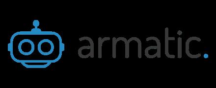 Armatic logo1