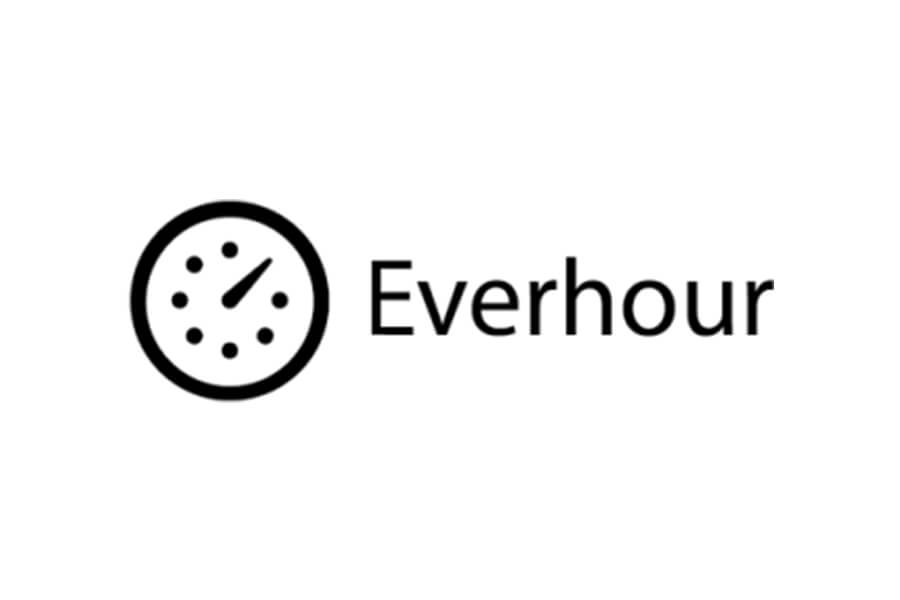 Everhour logo1