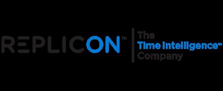 Replicon logo1