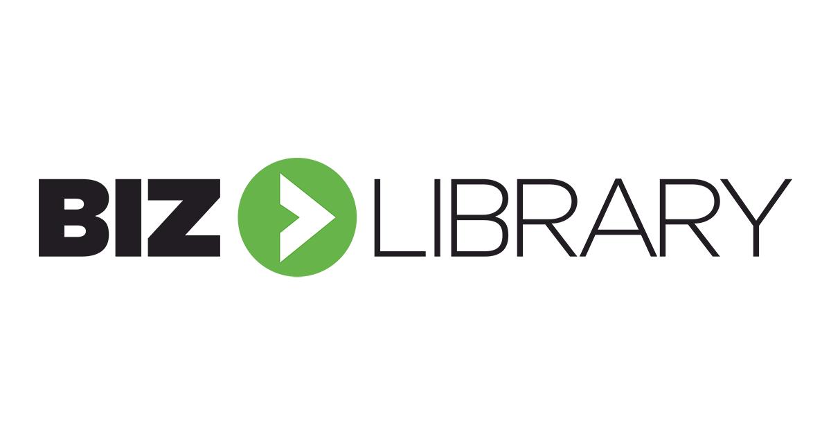 bizlibrary logo white background 1200x630 1