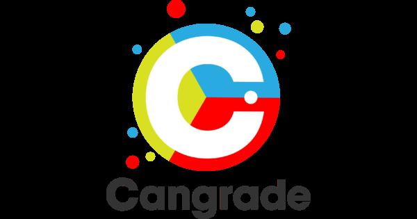 cangrade cangrade