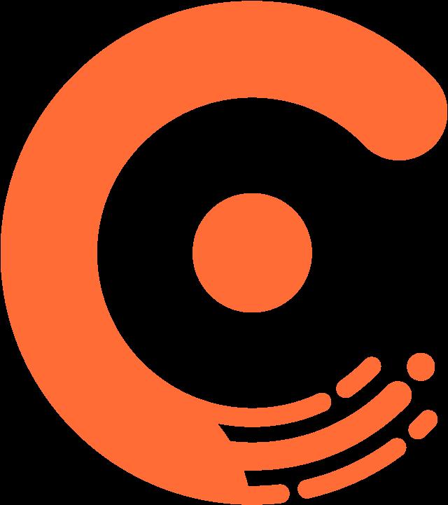 chargebee icon brand