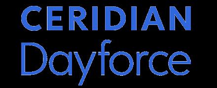 dayforce hcm logo1