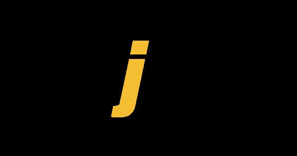 findatruckerjob com fatj com