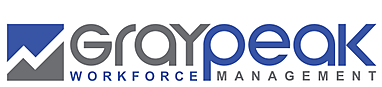 gray peak workforce management