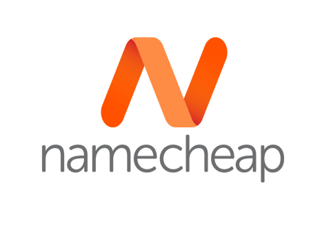 logo namecheap png namecheap domain and hosting coupons promocodes 480
