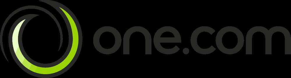 one com logo