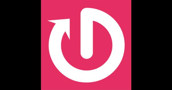 onlydomains