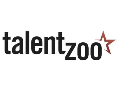 talentzoo 420x320 20180921