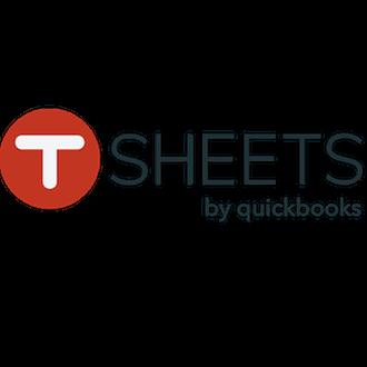 tsheets logo clipart 5 1