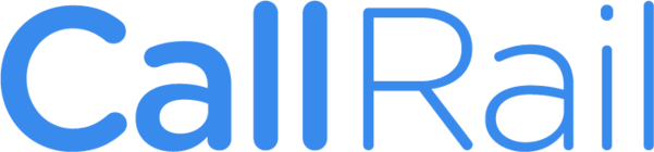 callrail logotype