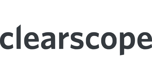 clearscope 1