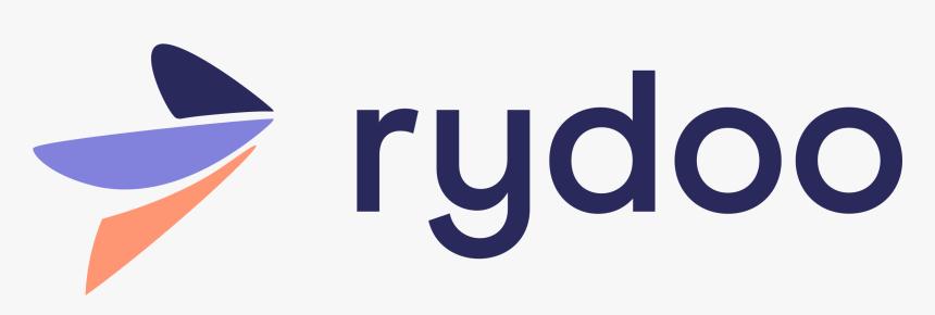 635 6350860 expense management software rydoo logo png transparent png