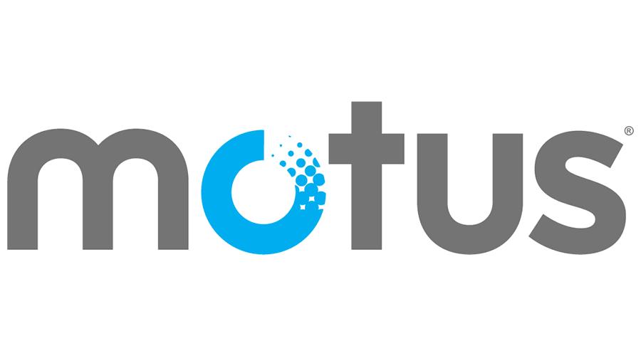 motus vector logo
