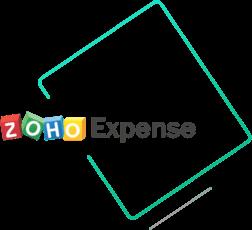 zoho expense introduction